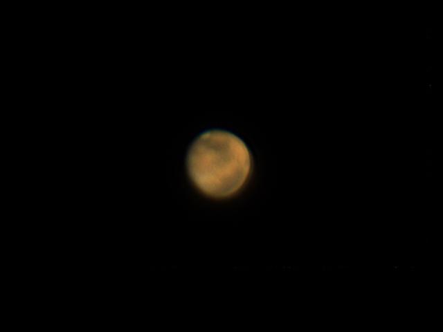Mars - au C11 - 2014-05-16