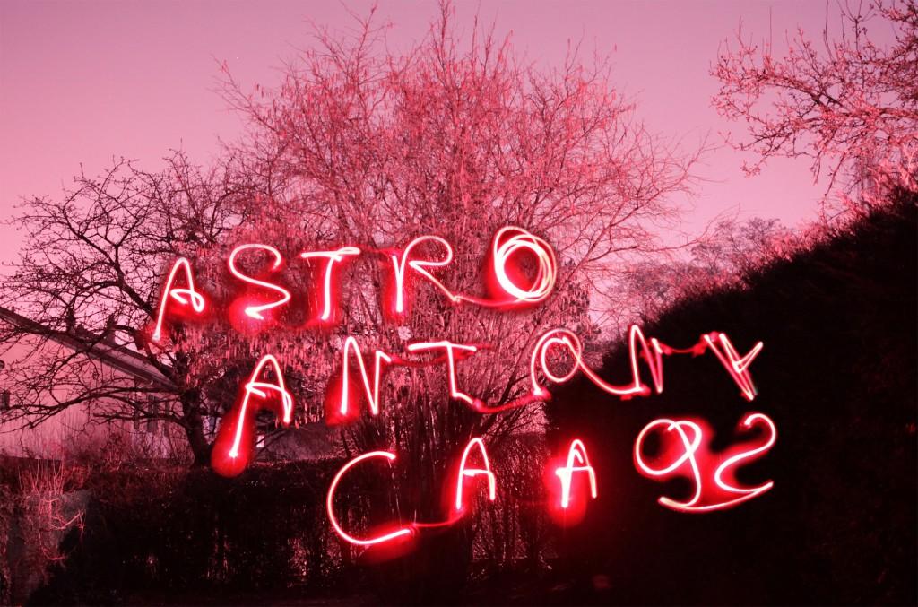 AstroAntonyCAA92_small