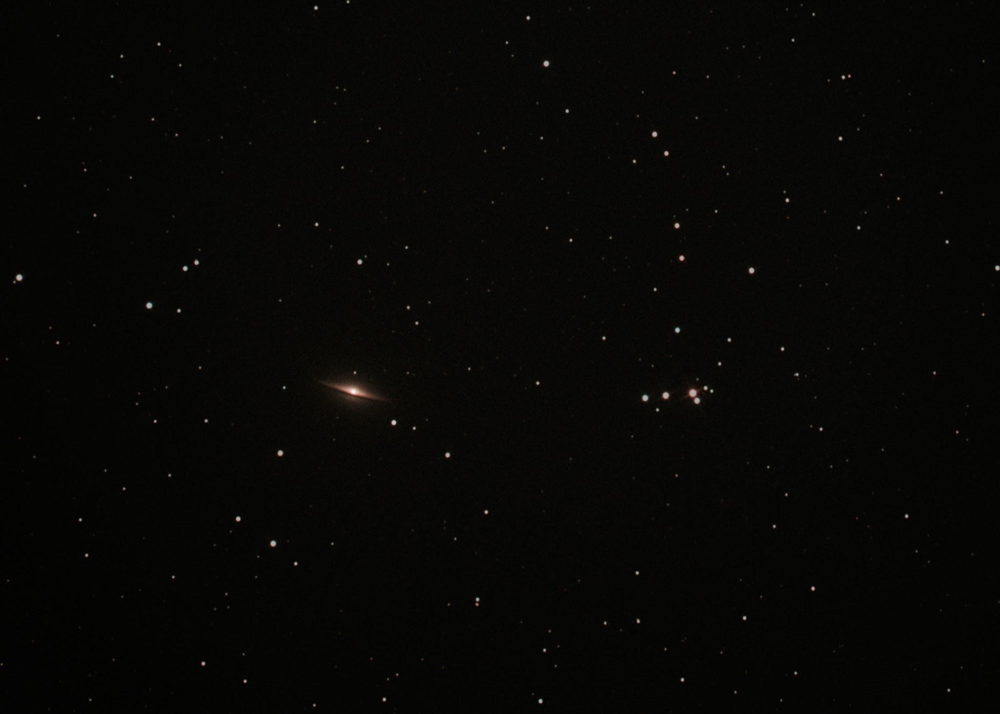 M104-2014-03-09---DSSmy-PS-(zed)-3