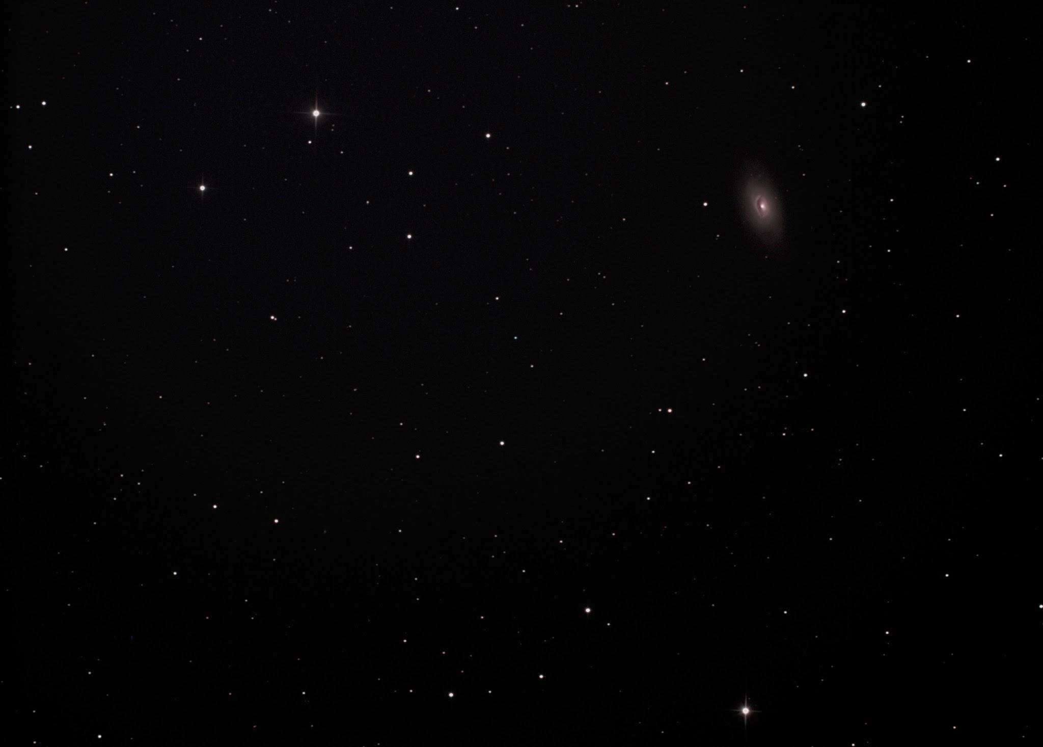 M64-2014-03-09--DSSmoy---PS-(zed)2