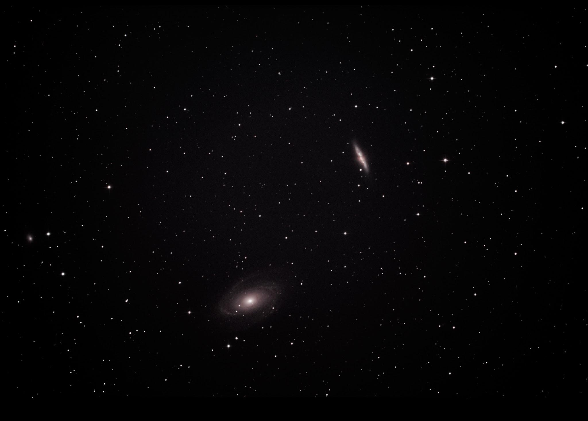 M81-M82-2014-03-09---DSSclip---PS-(zed)