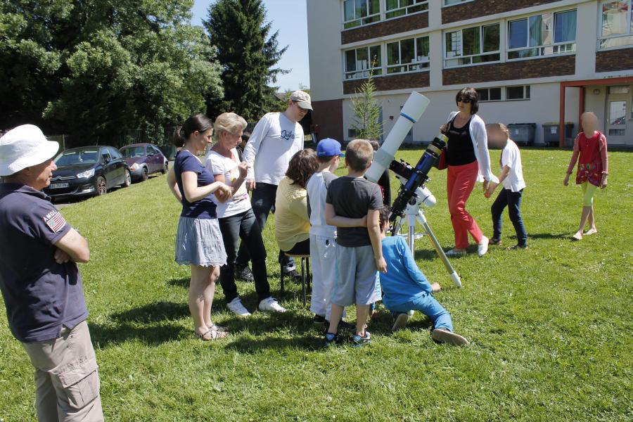 Ecole-des-Rabats-juin-2015-08
