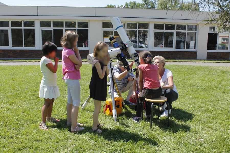 Ecole-des-Rabats-juin-2015-10
