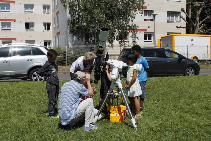 Ecole-des-Rabats-juin-2015-12