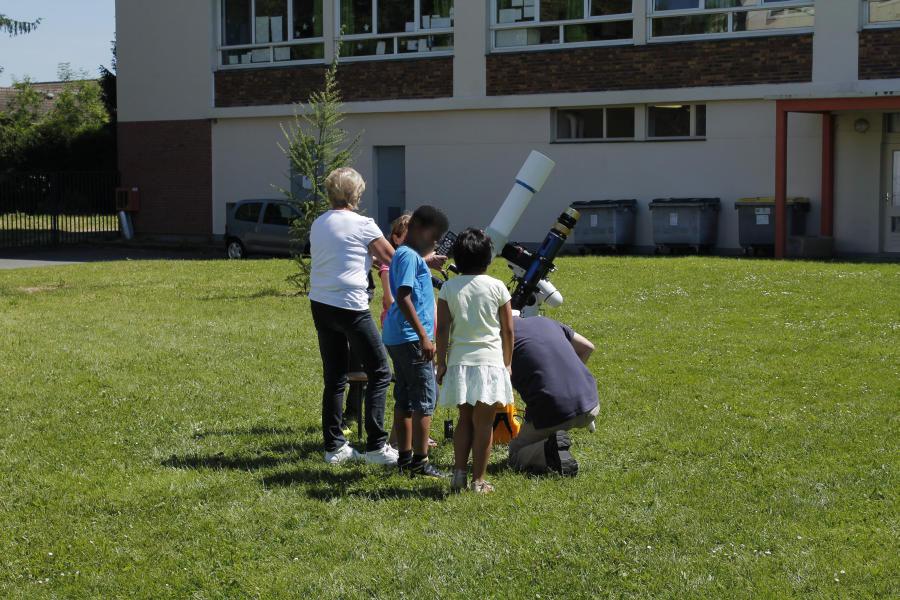 Ecole-des-Rabats-juin-2015-13