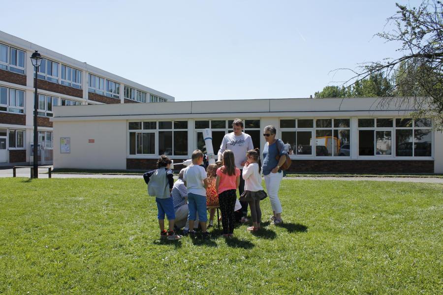 Ecole-des-Rabats-juin-2015-20