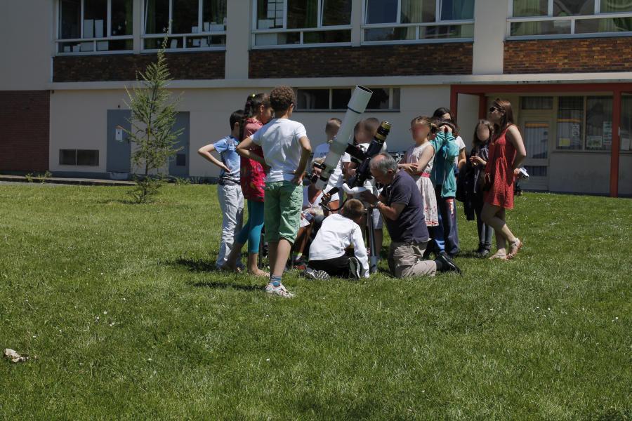Ecole-des-Rabats-juin-2015-29