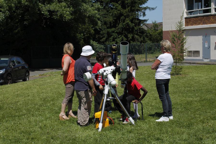 Ecole-des-Rabats-juin-2015-32