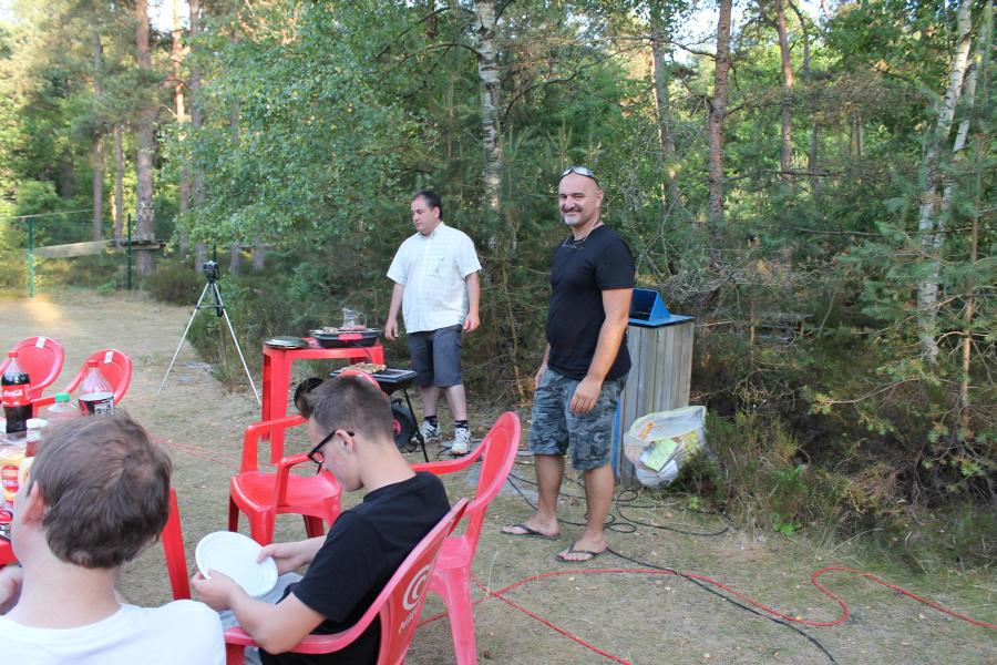 Pique-Nique--juin-2015-30