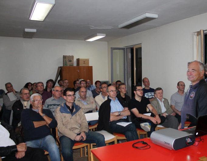 réunion-de-rentrée-11-sept-2015-JJ