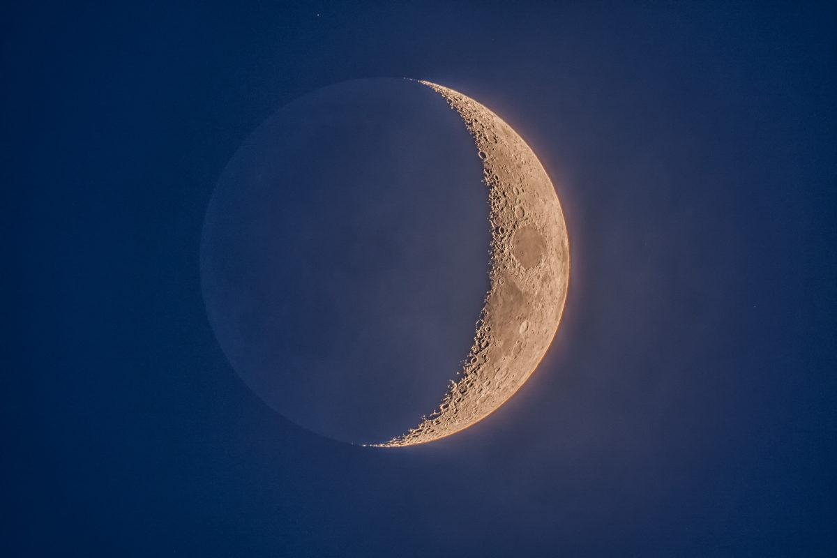 Lune Tartou