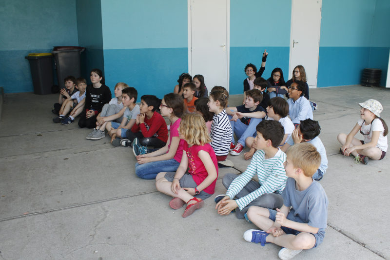 Ecole-Roger-Ferdinand-juin-2016-13