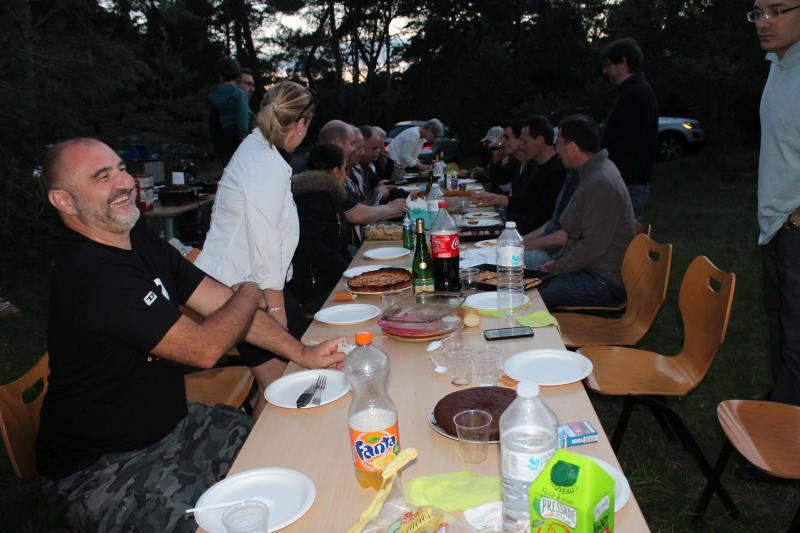 Pique-Nique-juin-2016-62