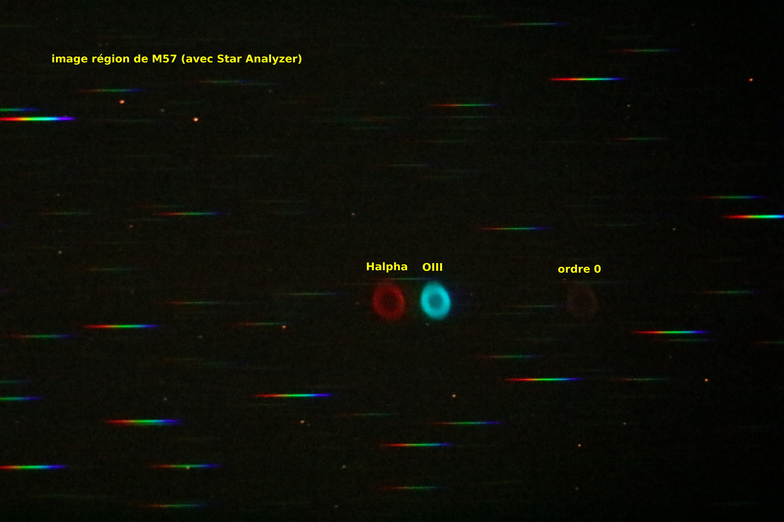 m57_star_analyzer